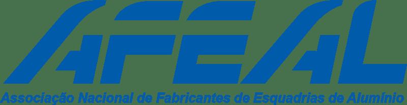 Associação Nacional de Fabricantes de Esquadrias de Alumínio